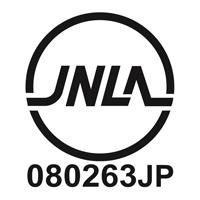産業標準化法試験事業者登録制度(JNLA)